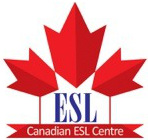 Canadian ESL Centre
